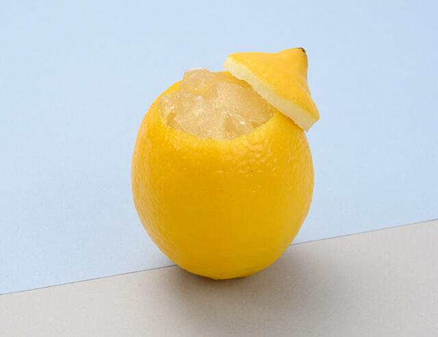 瑞果 – 瀬戸内 檸檬 LEMON –